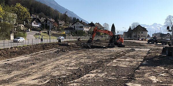 ///   Feldkirch L191a